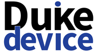 DukeDevice LLC